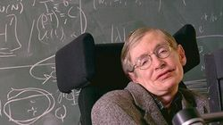 Stephen Hawking's Brave New World, Episode 4: Perfect
