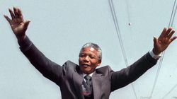 Tourism Is Key to Nelson Mandela's