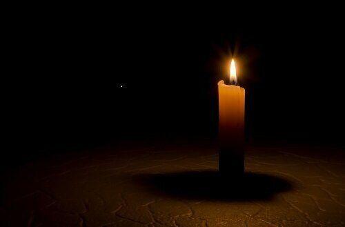 Remembering Alan Kurdi In My Own