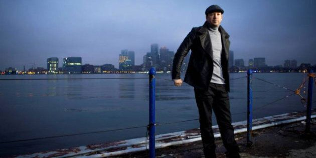 New Kids On The Block: Donnie Wahlberg At Peace With Boy Band, Challenged By 'Boston's Finest' &...