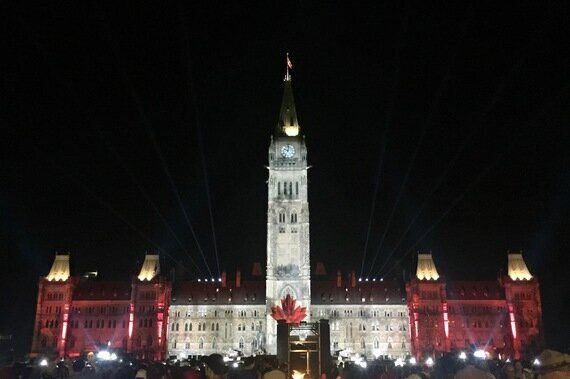 Why You Need To Visit Ottawa