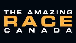 'Amazing Race Canada': How To