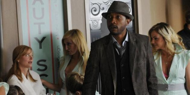 'Lost Girl' Season 4, Episode 2 Recap: Going Off The