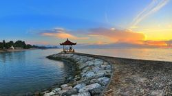 4 Indonesian Islands That Are Better Than