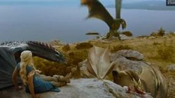 'Game Of Thrones' Season 4: When, Where Can I Watch In