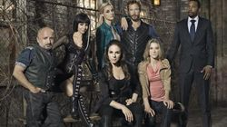'Lost Girl' Season 3: Everything You Need To