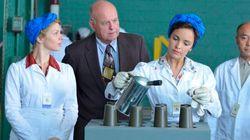 'Bomb Girls' Season 2: More Episodes, More Drama, More