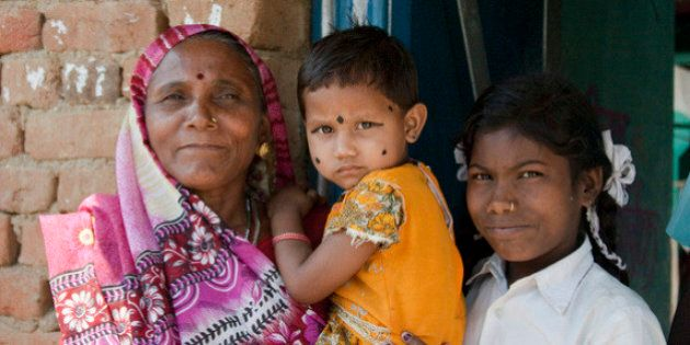 Unlocking The Potential Of 1 Billion Women And