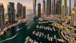 Explore Dubai: The Best of Both