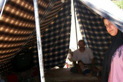 Lebanon's Welcome Mat for Syrian Refugees Is Now Frayed at the