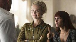 'Lost Girl' Season 4, Episode 5 Recap: My Girlfriend's