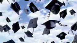 Dear Graduation NINJA (No Income, No Job, or