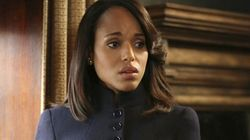 'Scandal': How Much Crazier Can It