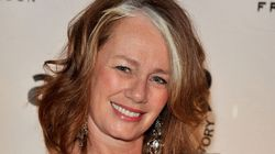 Get Inside 'Dragon' Arlene Dickinson's