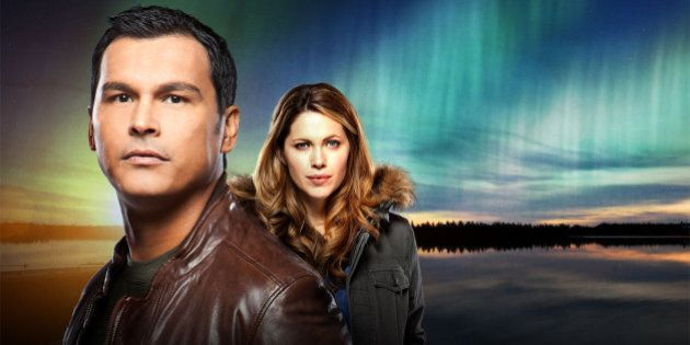 'Arctic Air,' 'Cracked,' 'Ron James Show' Cancelled By