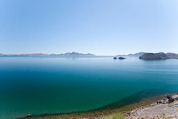 5 Places You Must Visit In Baja,