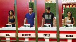 'Big Brother Canada' Week 7 Recap: Yet Another