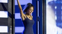 'Big Brother Canada' Eliminated Contestant