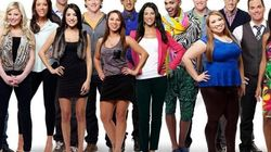 YOU VOTE! Who's Your Favourite 'Big Brother Canada'