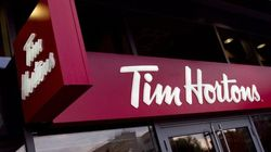 TimsTV: You Do-Nut Want To Miss