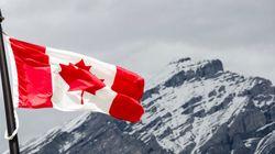 Canada Should Be A Global Leader In Natural Habitat
