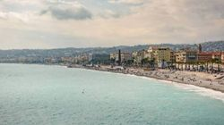 Discover An Old-School Elegance In Nice,