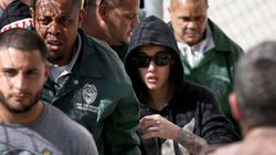 Justin Bieber Gets (Another) Trial