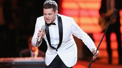 Juno Awards 2013: What You Need To