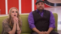 'Big Brother Canada' Season 2, Week 3 Recap: Forget Showmance, Try