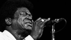 Charles Bradley Asks 'What Is Wrong' With America's