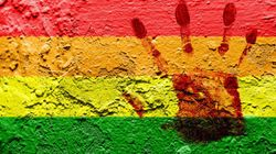 Why Uganda's Election Is An LGBT Rights