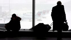What Travellers Can Learn From A 17-Hour  Flight
