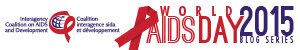 Canadian Law Amplifies Gender-Based Violence And HIV