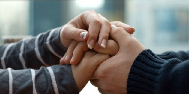 Valentine's Day Charity: Give To Your Partner And Others On Valentine's