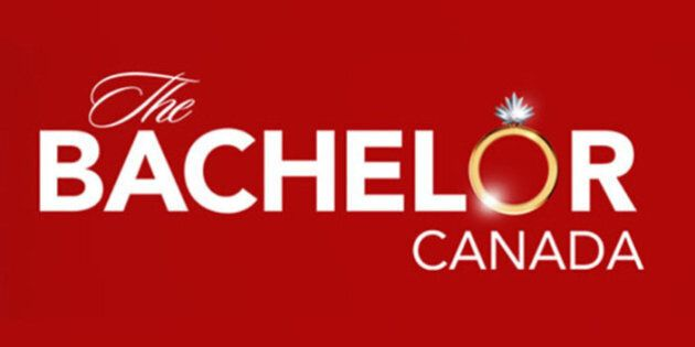 'The Bachelor Canada' Season 2: Everything You Need To