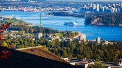 7 Reasons To Visit Vancouver This