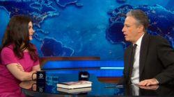 WATCH: Doolittle Talks Rob Ford With Jon