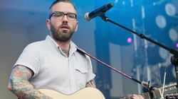 Why Did City And Colour Pull Out Of The Junos