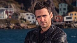 Allan Hawco, 'Republic Of Doyle' Star, On Season 4 Surprises And Guest