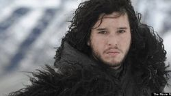 14 Weird Musical Tributes To 'Game Of