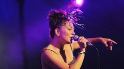 Tanya Tagaq Threatens To Sue Over 'Racist'