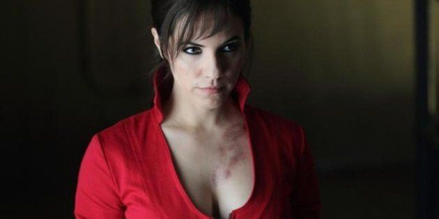 'Lost Girl' Anna Silk On Season 3's 'Bad' Bo And Guest Star Linda