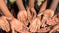 Teaching Kids What Hunger Really Feels