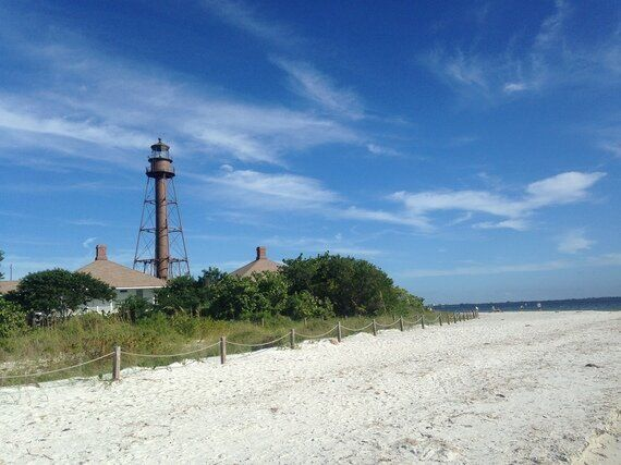5 Island Hopping Adventures In Fort Myers And