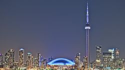 NXNE: 10 (Other) Fun Things To Do In