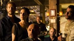 'Lost Girl' Season 4, Episode 6 Recap: Killing Me Softly With Her