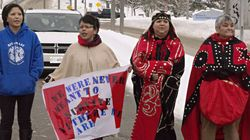 9 Questions About Idle No
