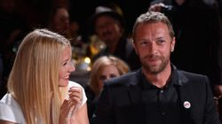 WATCH: Chris Martin's Fave Rolling Stones' Song Is... 'She's So