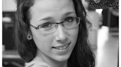 Why I Fought to Re-Open Rehtaeh Parsons'