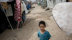 Without Urgent Action, Millions Of Iraqi Children In Line Of